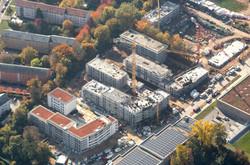 Lore-Kullmer-Straße 1. - 4.BA