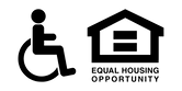 Color-Equal-Housing-Logo_edited.png