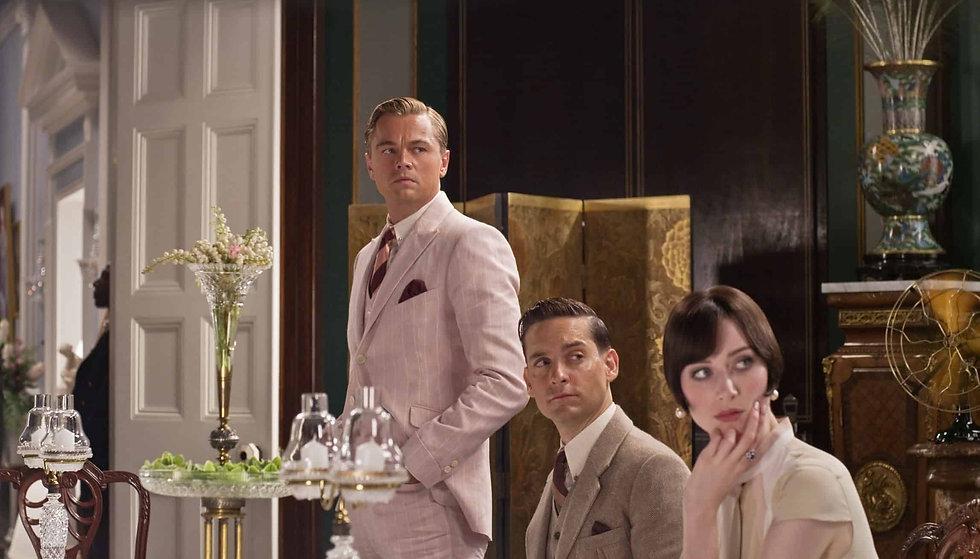 great-gatsby-pink.jpg