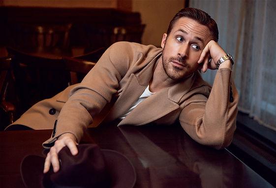 Ryan- Gosling.jpg