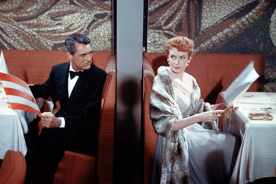 an-affair-to-remember-1957.jpg