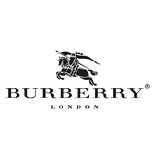 Logo-Burberry_edited.png