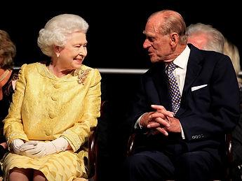 Queen Prince Philip.jpeg