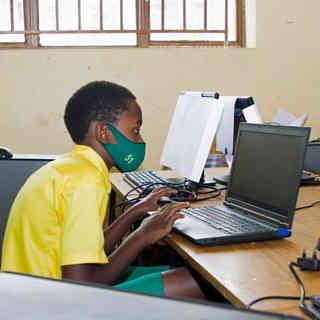 Lernen mit Computern