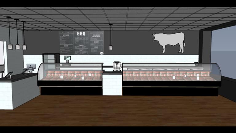 butchershop.PNG