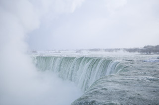 Niagra Falls, ON