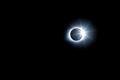 2017 Eclipse Hopkinsville, KY