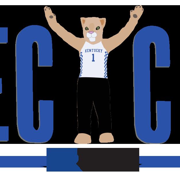 UK Recycling: Promo Sticker
