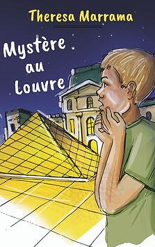 Mystère_au_Louvre.jpg
