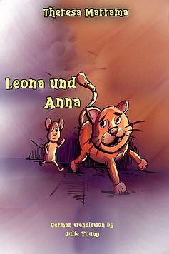 Anna (1).jpg