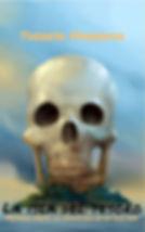 La isla del tesoro Book Cover.JPG