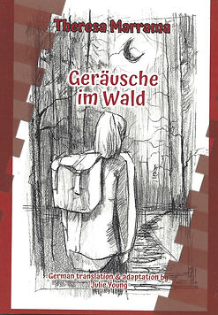 Gerausche in Wald Front Cover.jpg