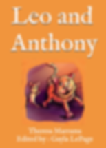 Leo and Anthony Book Cover.png