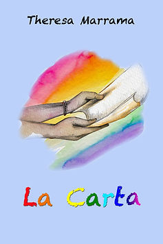 La Carta.jpg
