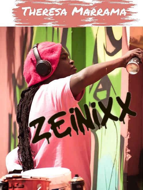 Zeinixx