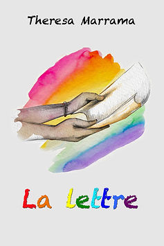 La Lettre.jpg