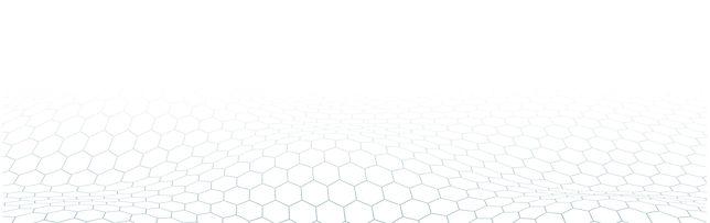 White walll 122222.jpg