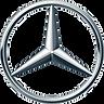 Logo Hi.png