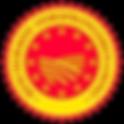bob logo transparant.png
