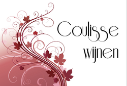 Coulisse wijnen (FB)