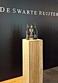 De Swarte Ruijter regionale wijnen