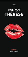 Kus van Thérèse Regent