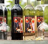 Eigenwij(s)n - eigen wijnlijn Restaurant Twenty2