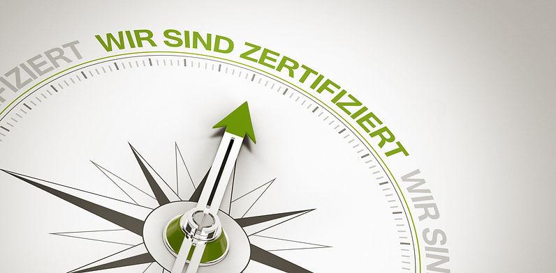 Managementsysteme, Umweltmanagement, Qualitätsmanagement