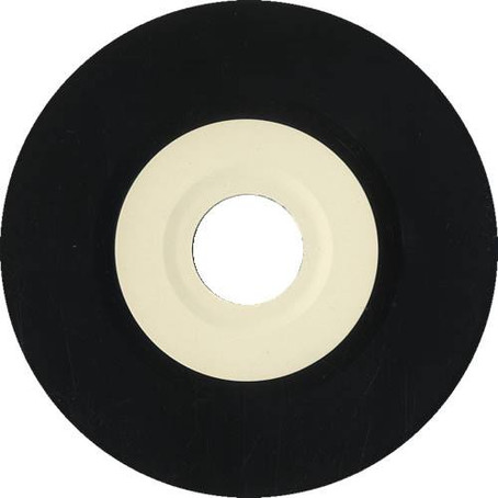 Suggestions please for 7' vinyl 4-way split record w/ only female bands - Details below