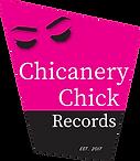 CC-Records-Logo_EST2017.png