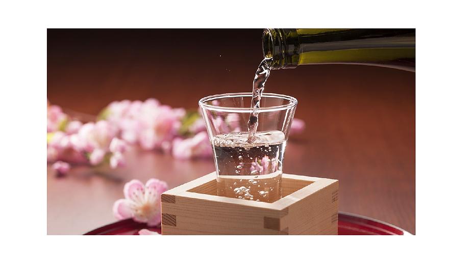 sake sakura.png