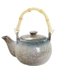 Tajimi Tea pot 600ml