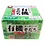 Thumbnail: Organic Bio Natto 3packs