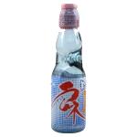 Ramune Classic soda  200ml