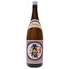 Kizakura Karakuchi Sake 13.5% 720ml