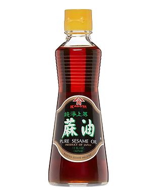 kadoya sesame oil.png