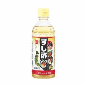 Sushi seasoning vinegar 360ml Tamanoi タマノイ寿司酢