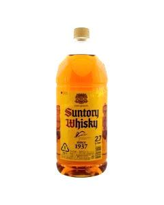 Suntory Kakubin whisky 2.7L