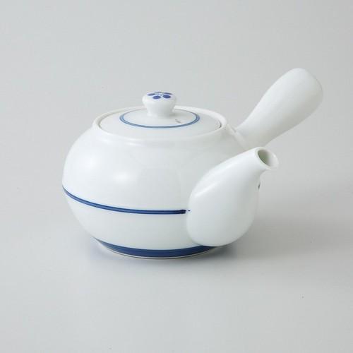 Arita Tea pot