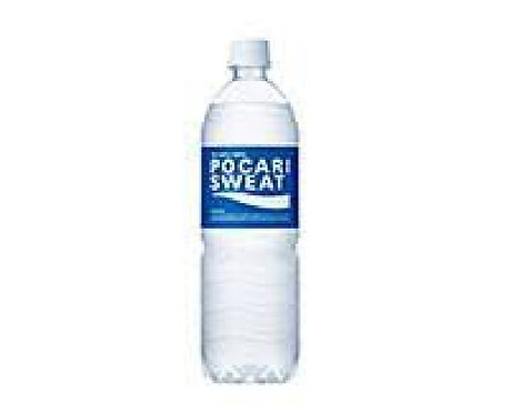 Pocari sweat original 500mlポカリスエットオリジナル