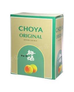 Umeshu Choya Original 5L