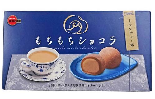 Mochi Mochi chocolat 87g
