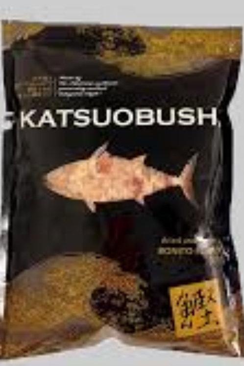 Katsuobushi 25g Wadakyu