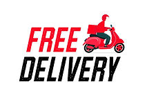 free%20delivery_edited.jpg