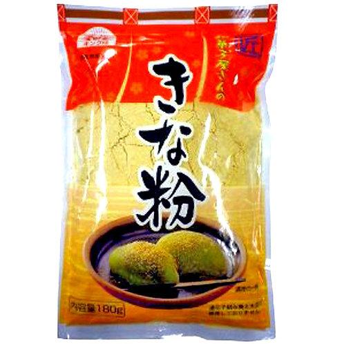 Hinomoto soy beans flour Kinako 180g