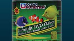 Ocean Nutrition Formula Two Fish Flakes