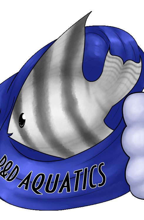 bnd aquatic logo.png