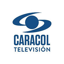 A1A Cliente Caracol television