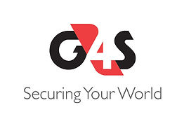 G4S-logo.jpg