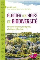 planter_haies_biodiversite_-_plat1.jpg